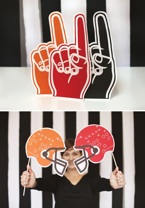 sports-fan-photo-booth-ideas1