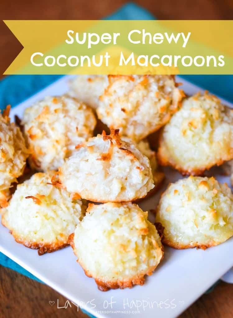 ChewyCoconut Macaroons.jpg