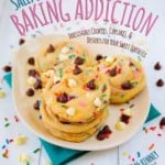 Sallys-Baking-Addiction-Cookbook-on-sale-241x300