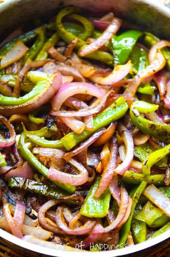 Chipotle-peppers-and-onions-5