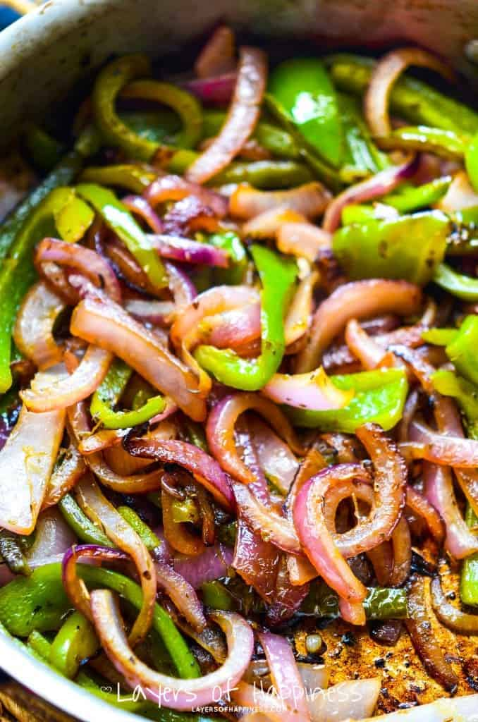 Chipotle-peppers-and-onions-8