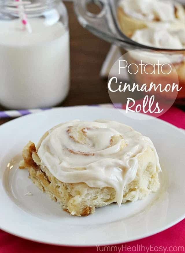 Potato-Cinnamon-Rolls-2.1