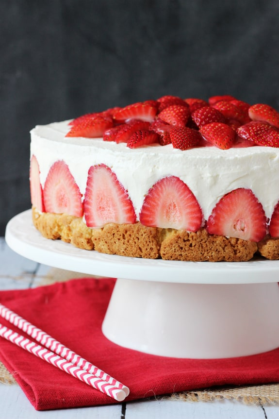 Strawberry_Shortcake_Cheesecake3