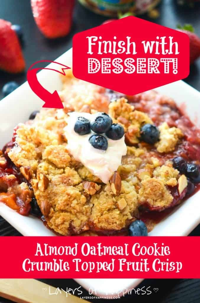 Summer-Fruit-Coconut-Crumble-678x1024