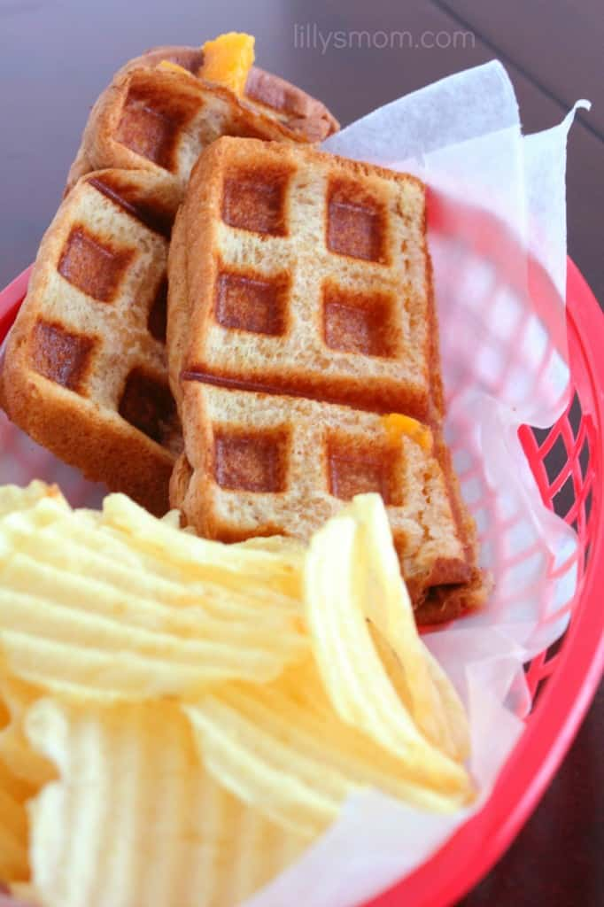 waffle-iron-grilled-cheese-sandwich-682x1024