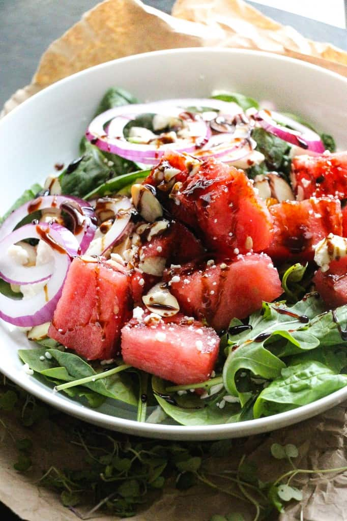 watermelon-feta-salad-2