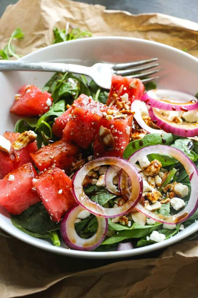 watermelon-feta-salad-8