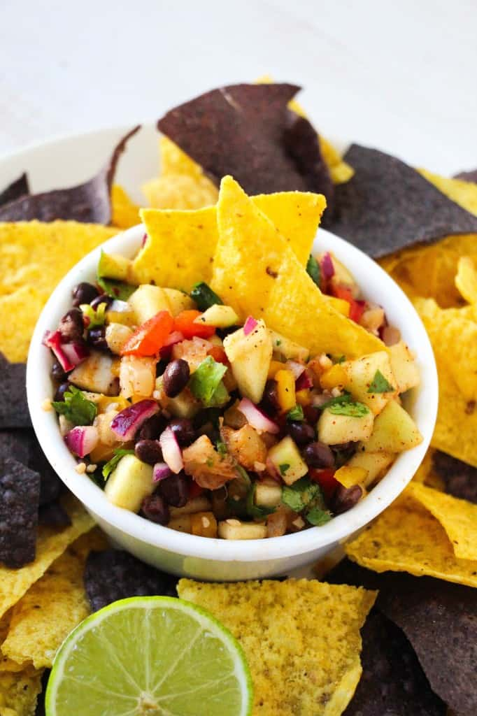 apple-black-bean-salsa-3