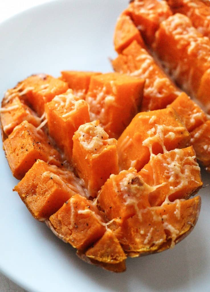 sweet potatoes cinnamon chile roasted sweet potatoes roasted sweet ...