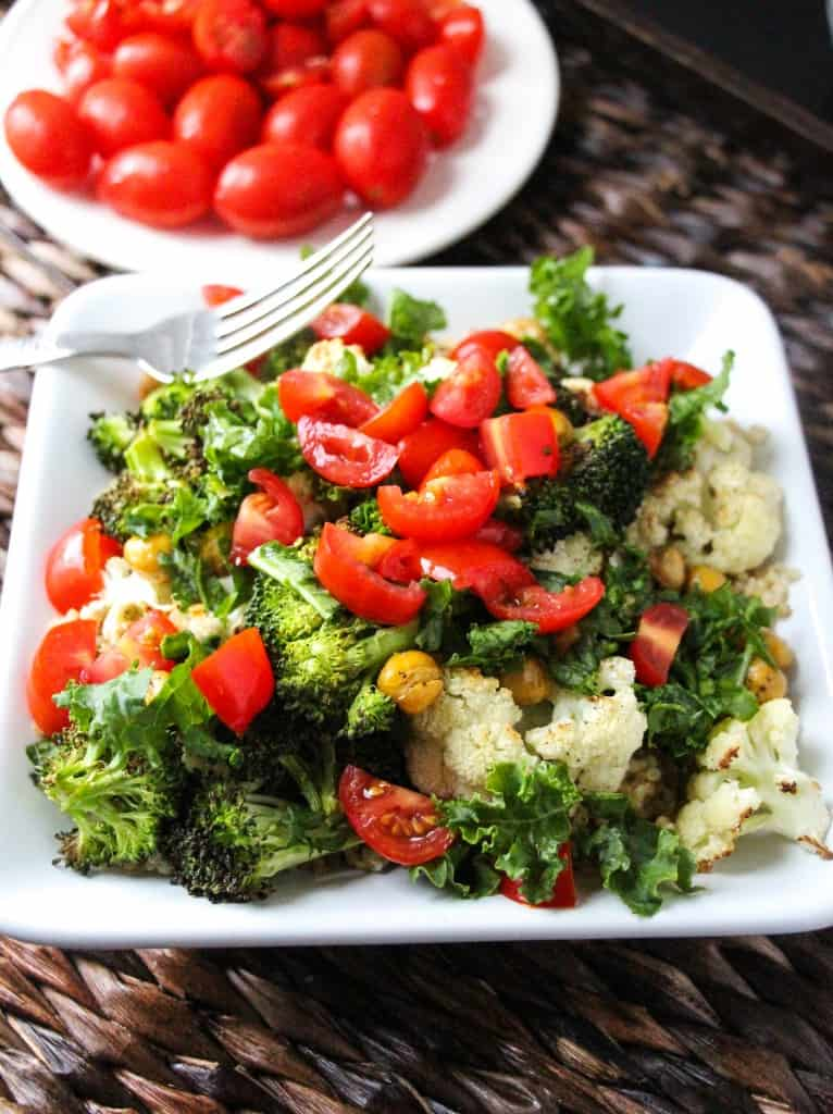 mediterranean-roasted-vegetable-quinoa-bowl-5