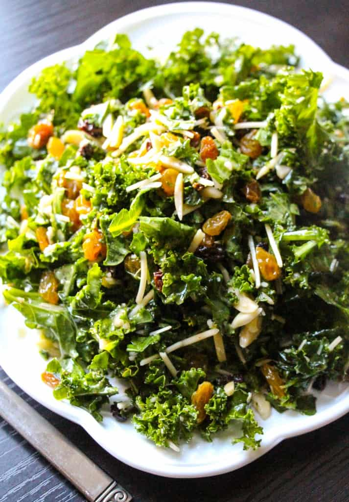 the-best-kale-salad