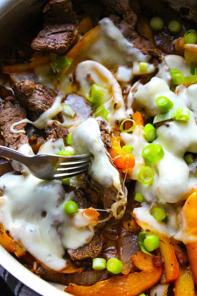 cheese-steak-skillet-2