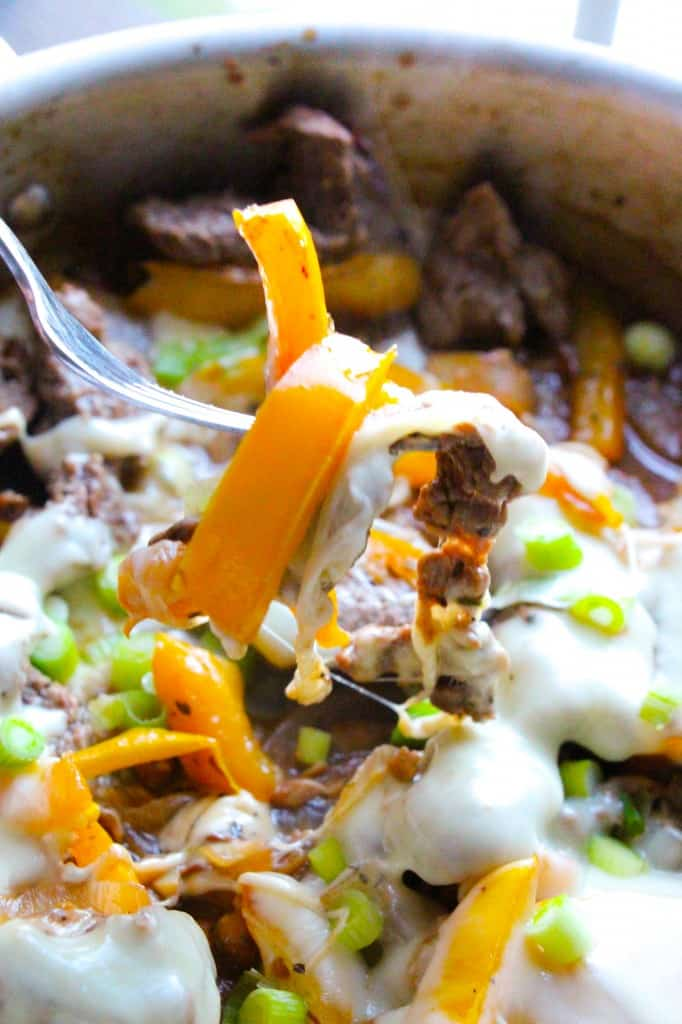 cheese-steak-skillet-3