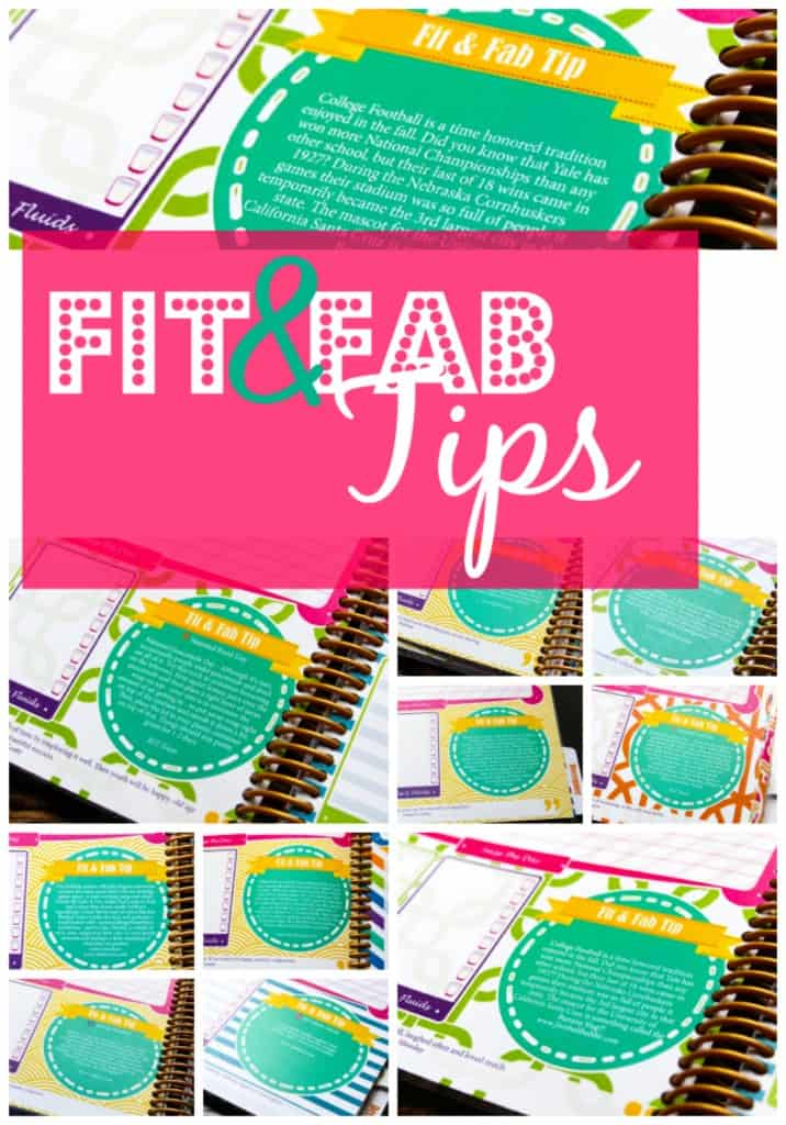 keep-it-together-planner-1