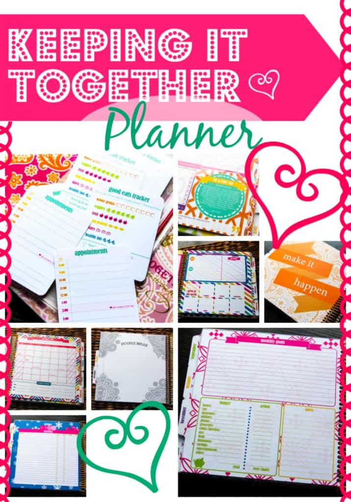 keeping-it-together-planner