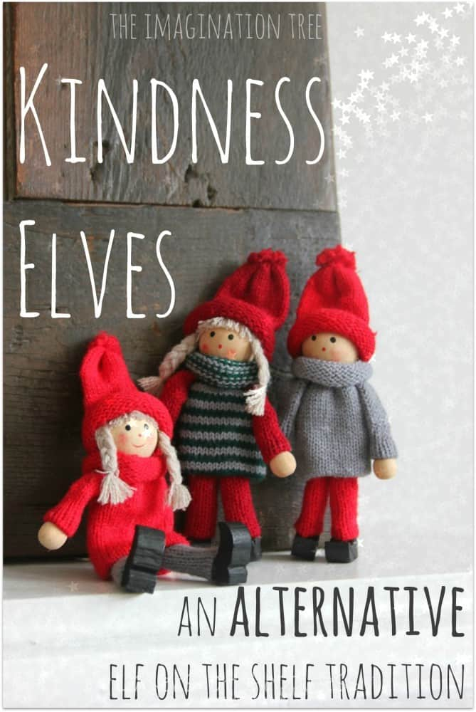 Kindness-Elves-Alternative-Elf-on-the-Shelf-Tradition-669x1000