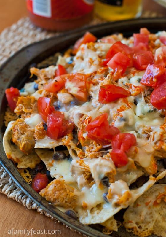 buffalo-chicken-nachos2