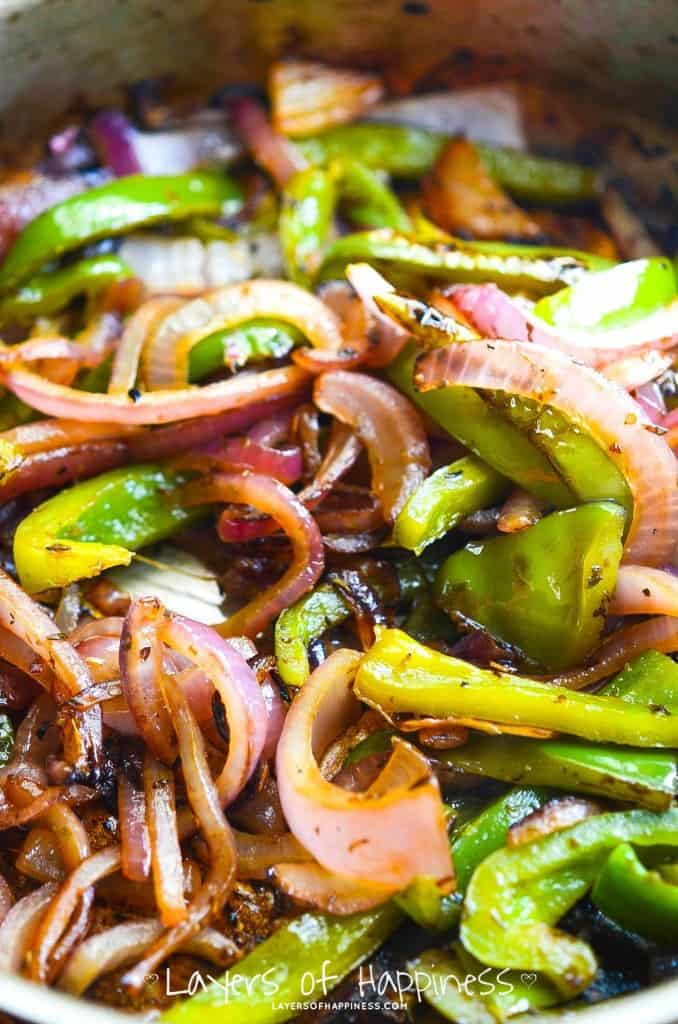 Chipotle-peppers-and-onions-7