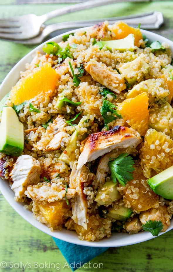 Citrus-Chicken-Quinoa-Salad-5