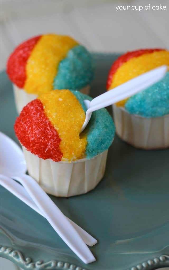 Snow-Cone-Cupcakes-640x1024