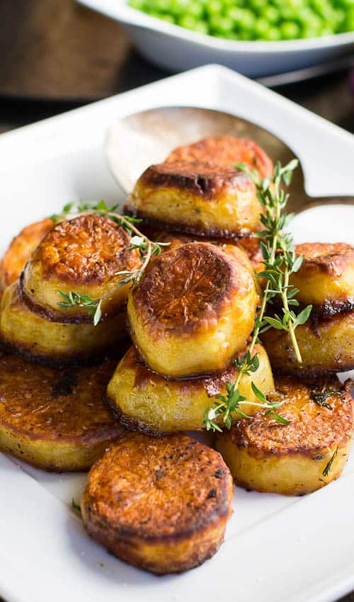 melting-potatoes-redo