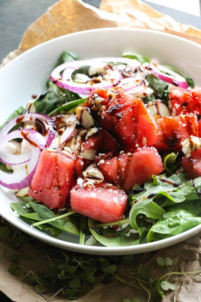 watermelon-feta-salad-2