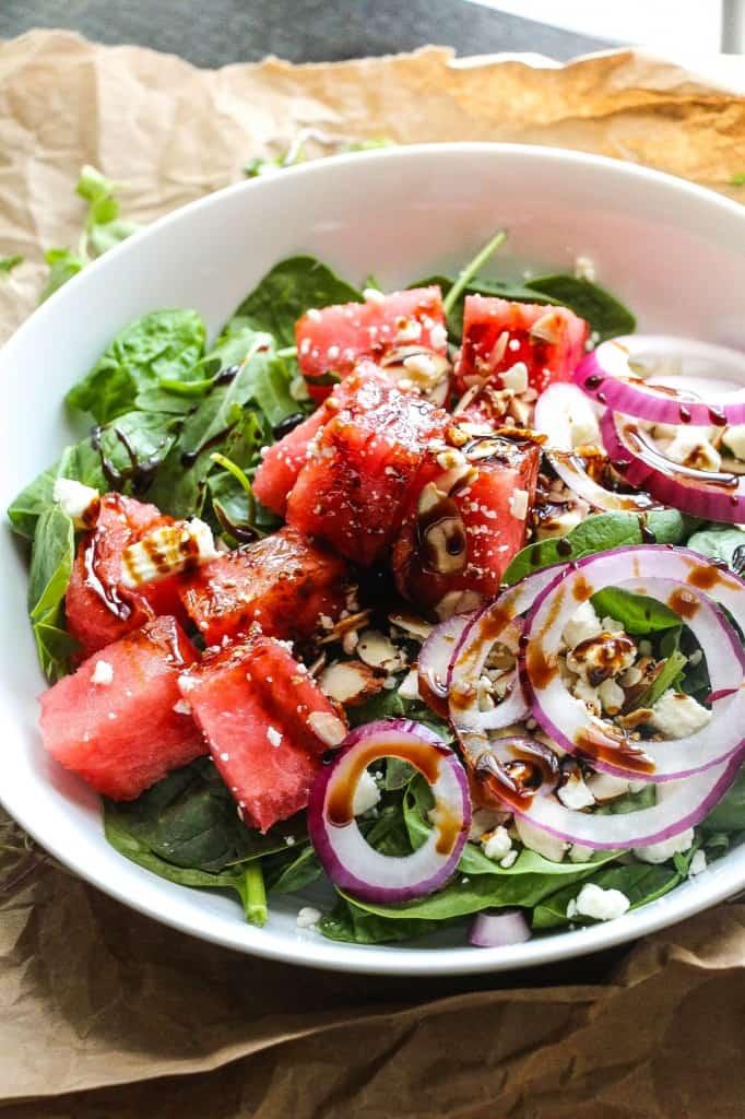 watermelon-feta-salad-3