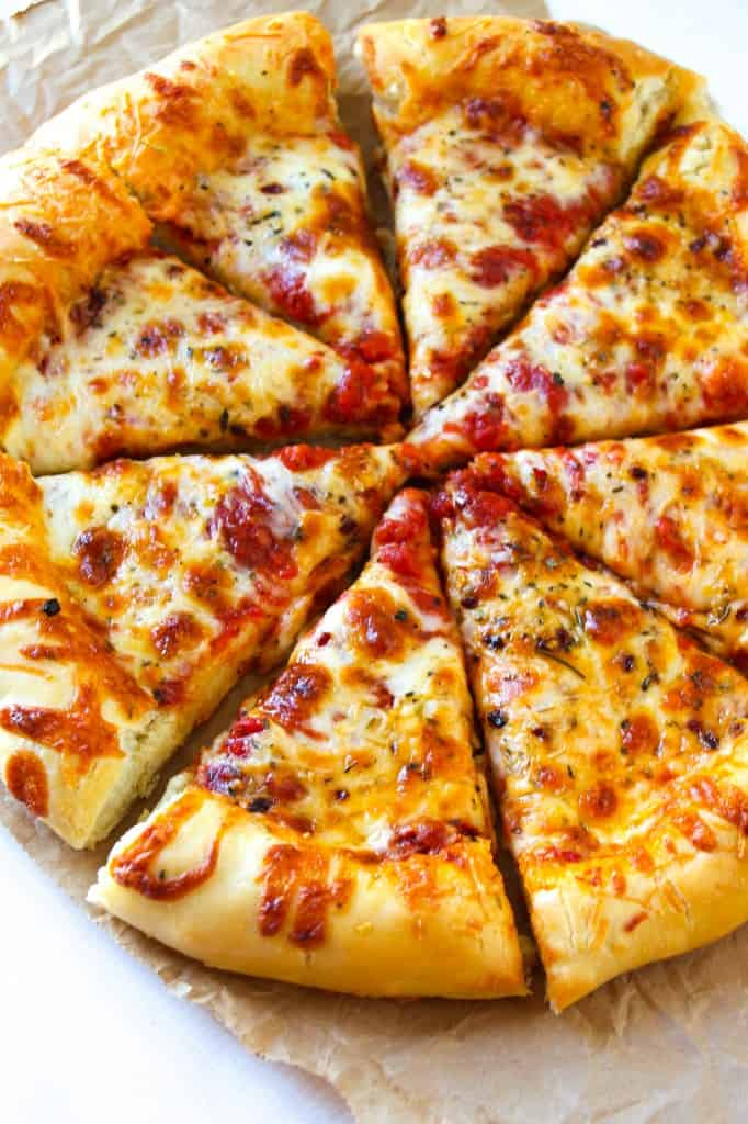 cheesy-crust-pizza-8