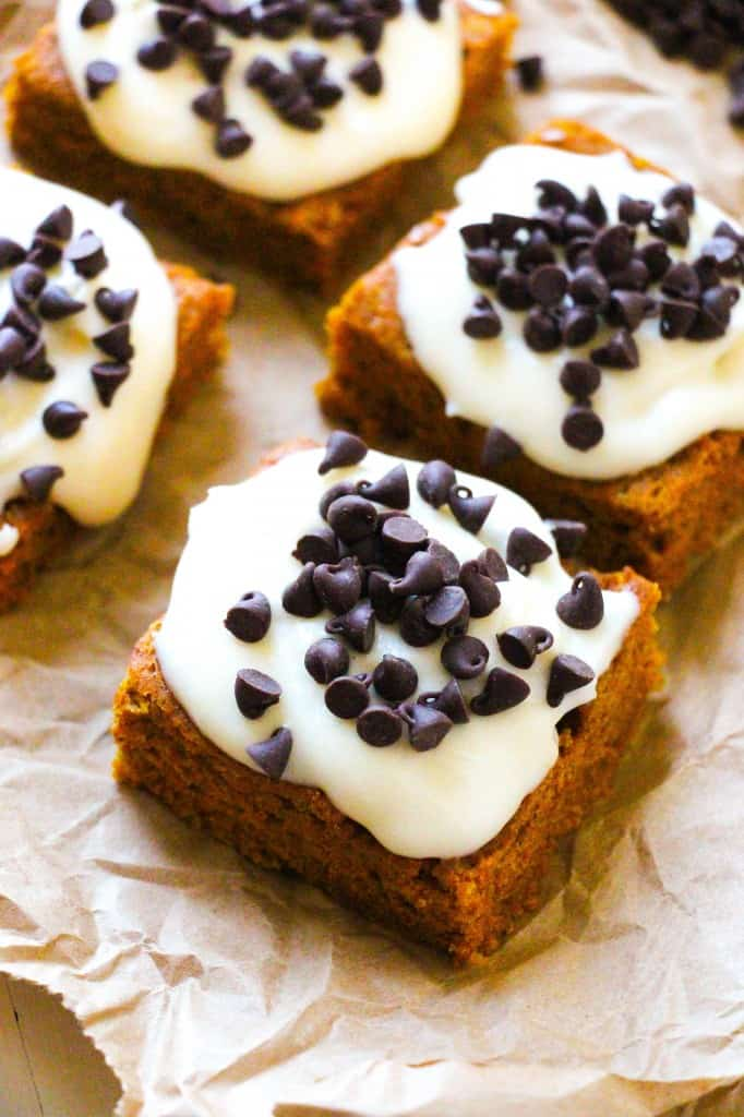 pumpkin-chocolate-chip-bars-3