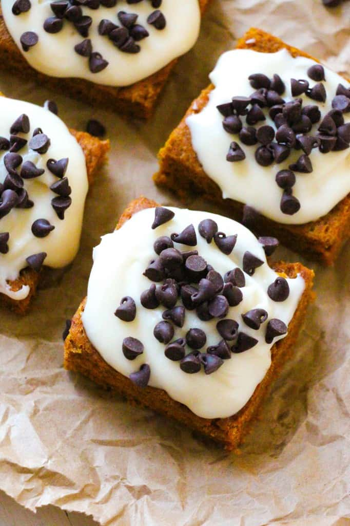 pumpkin-chocolate-chip-bars-4