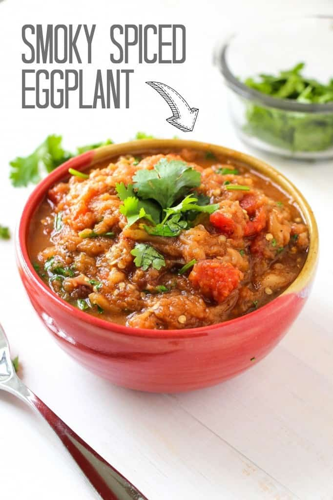 smoky-spiced-eggplant-3.jpg