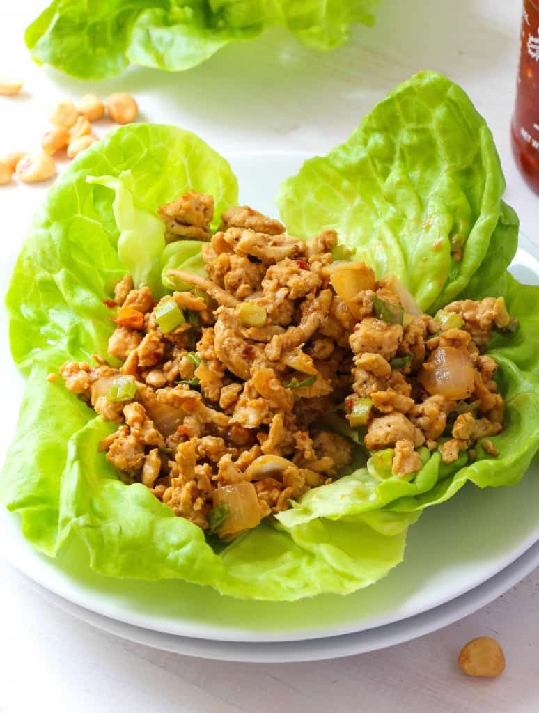 chicken-lettuce-wraps-10