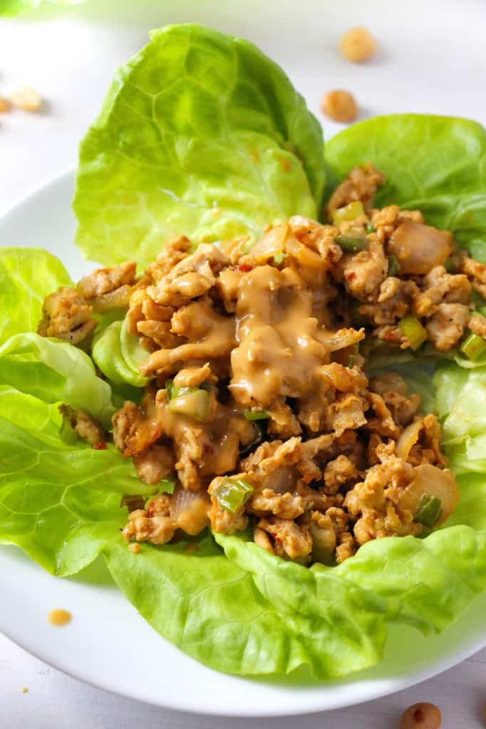 chicken-lettuce-wraps-14