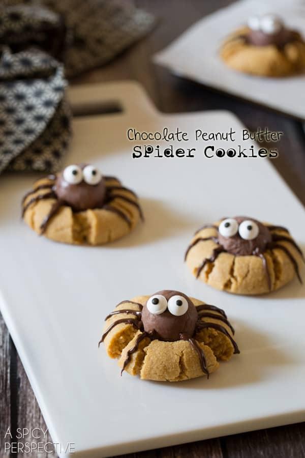 chocolate-peanut-butter-cookies-8-copy