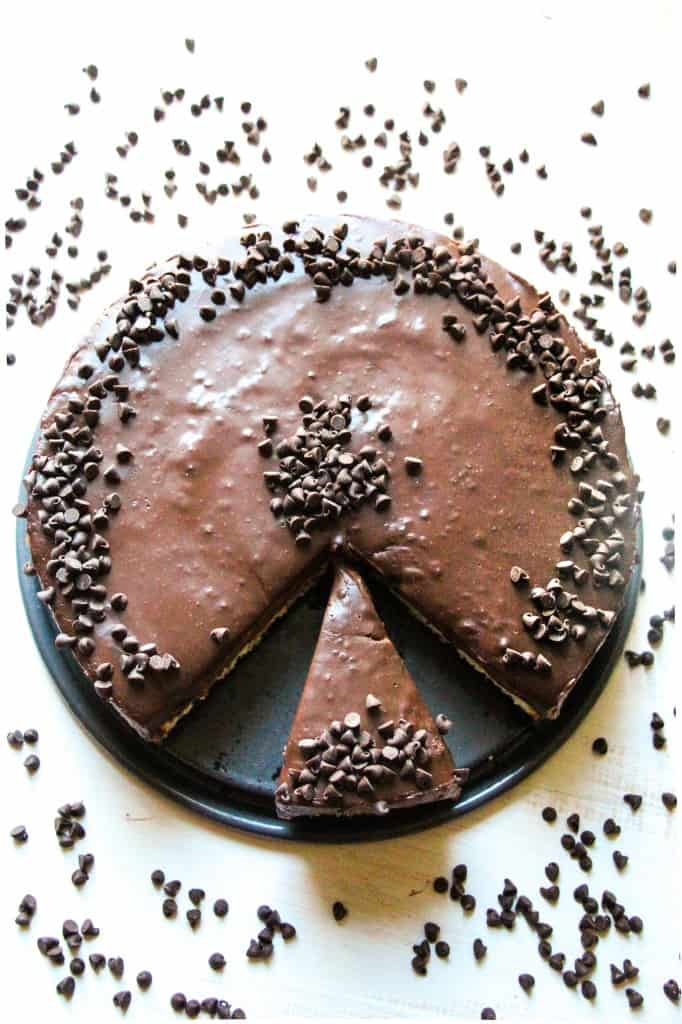 death-by-chocolate-cheesecake