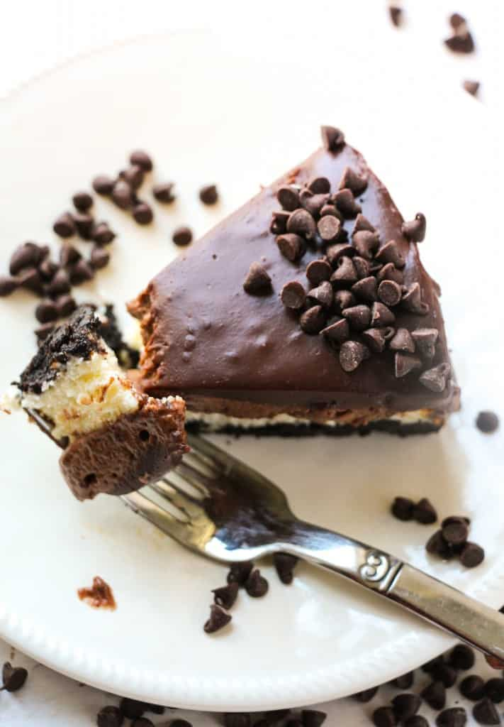 death-by-chocolate-cheesecake-7