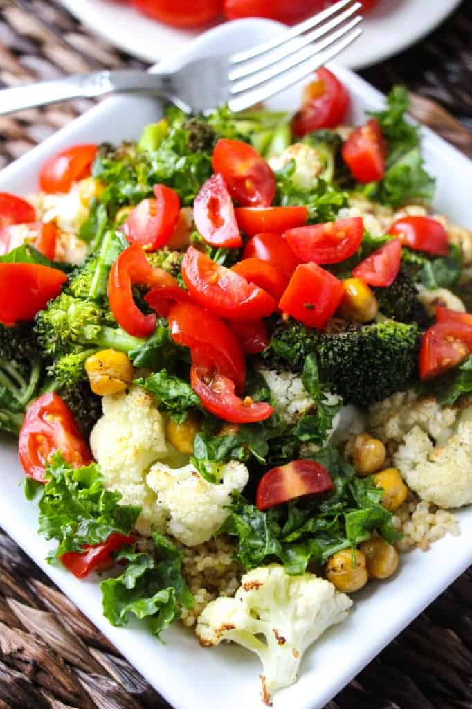 mediterranean-roasted-vegetable-quinoa-bowl-2