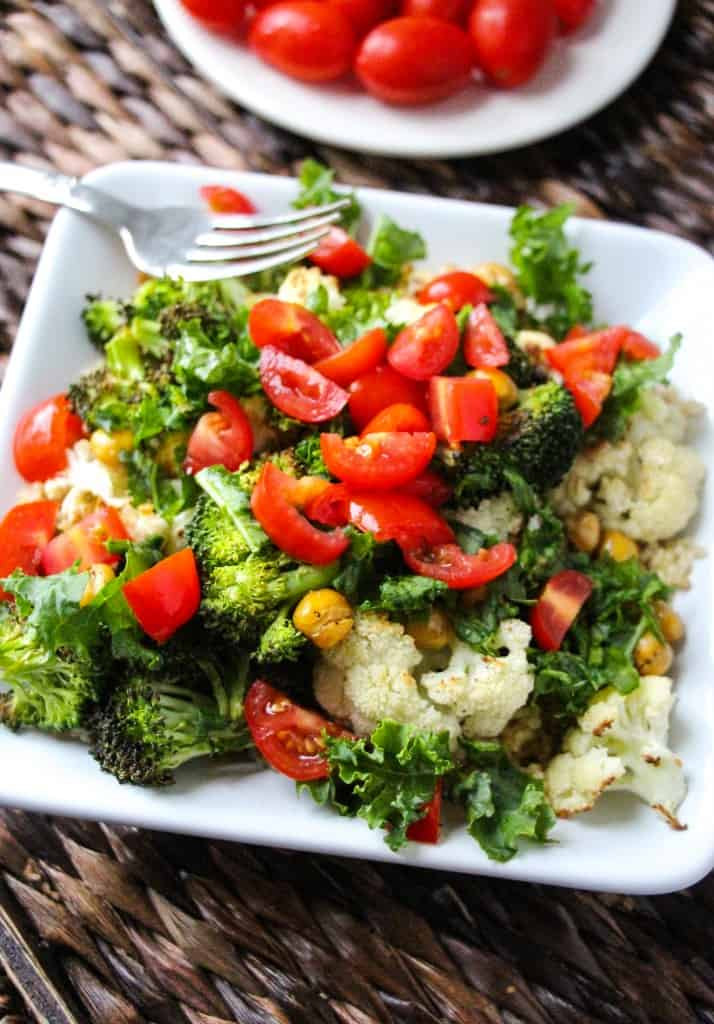 mediterranean-roasted-vegetable-quinoa-bowl-4