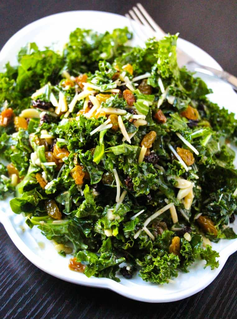 the-best-kale-salad-2