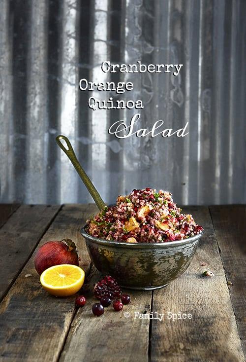 wf_orange_cranberry_quinoa_feat