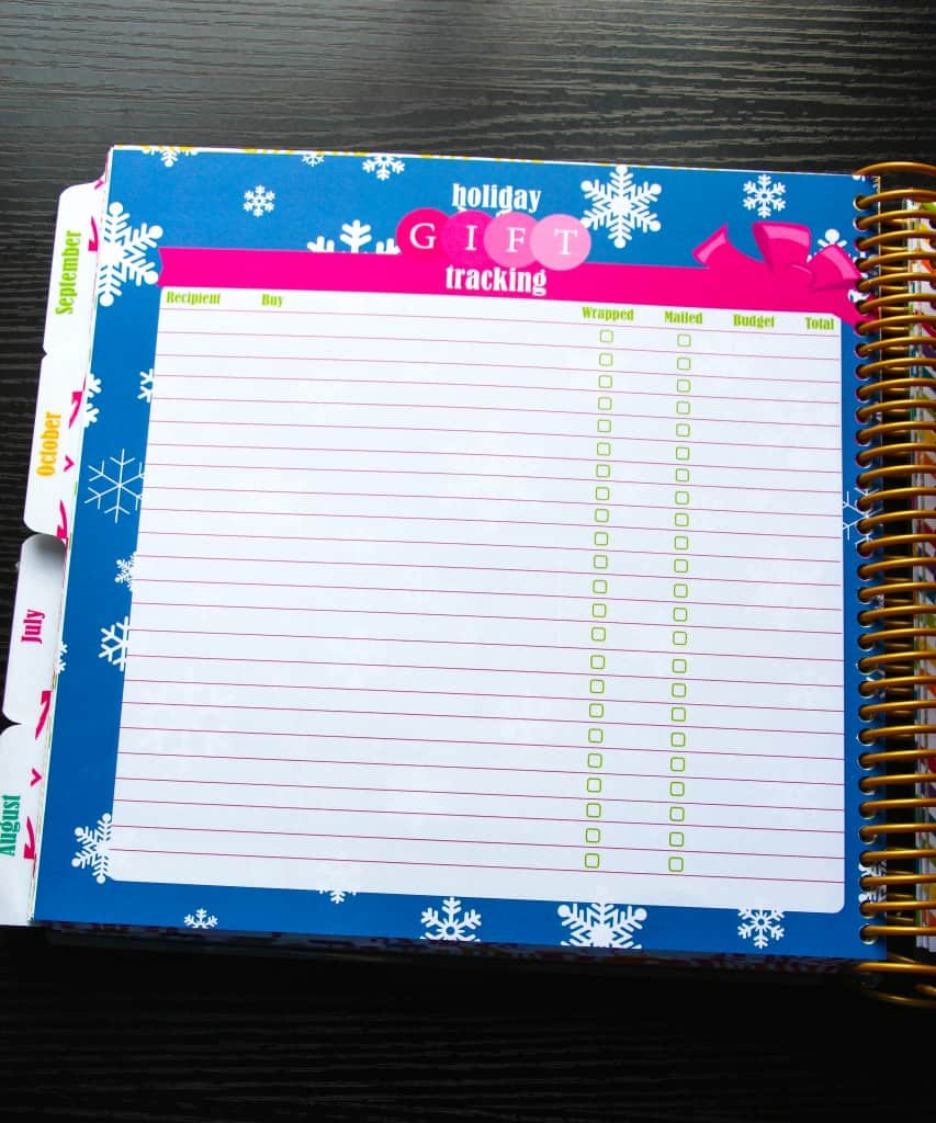 keep-it-together-planner-15