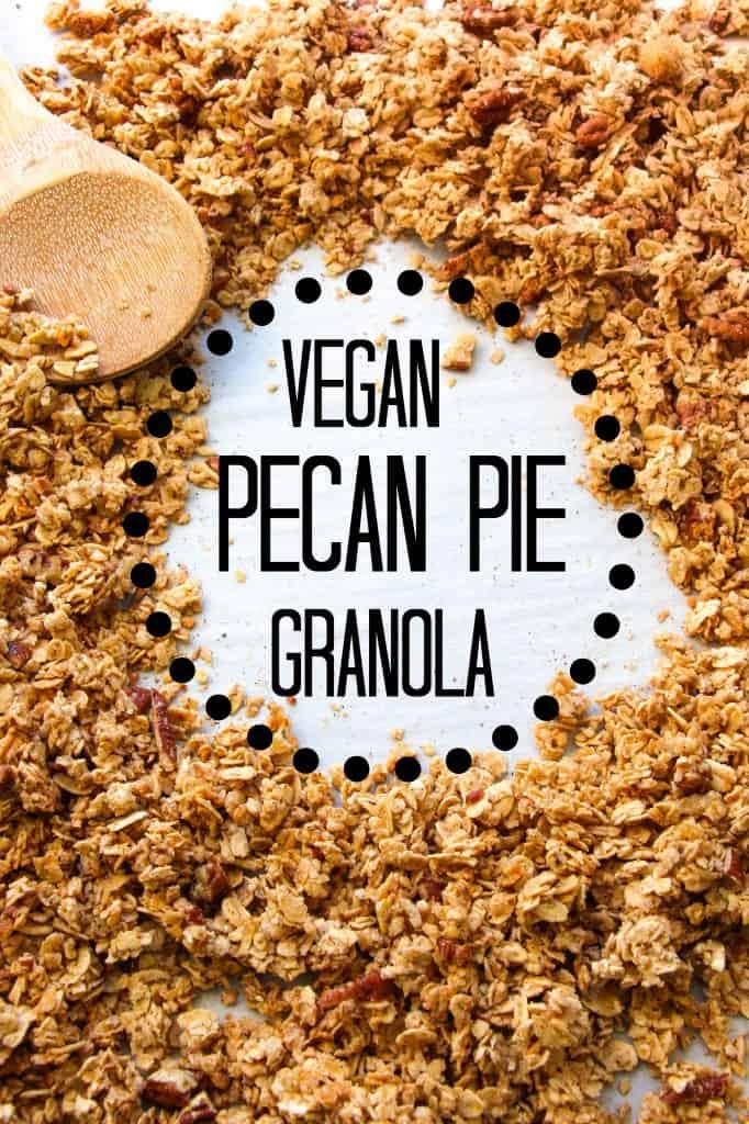 vegan-pecan-pie-granola-14