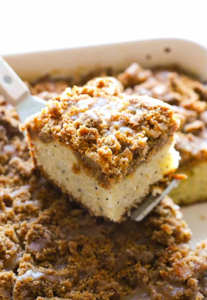 crumb-cake-1-6