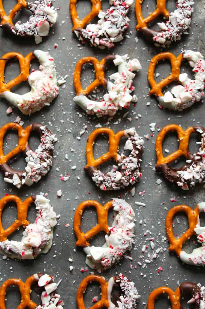 peppermint-bark-pretzels-2