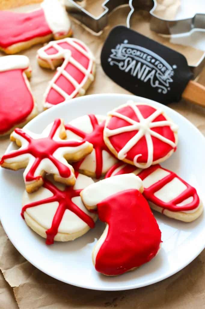 sugar-cookies-4