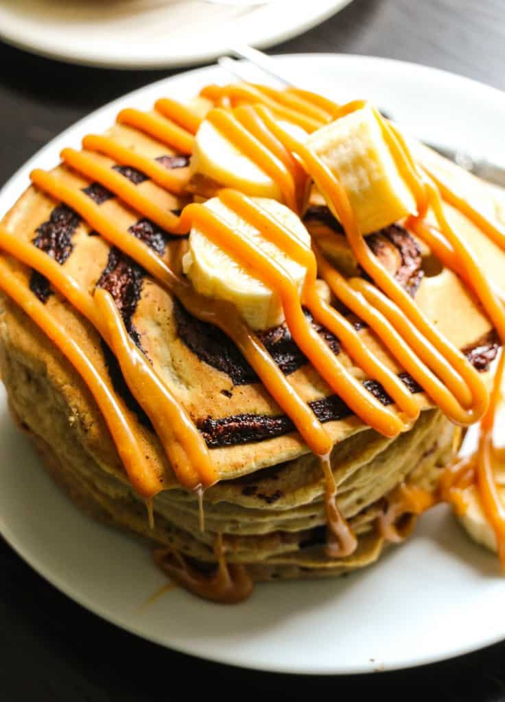 nutella-pb-pancakes-2