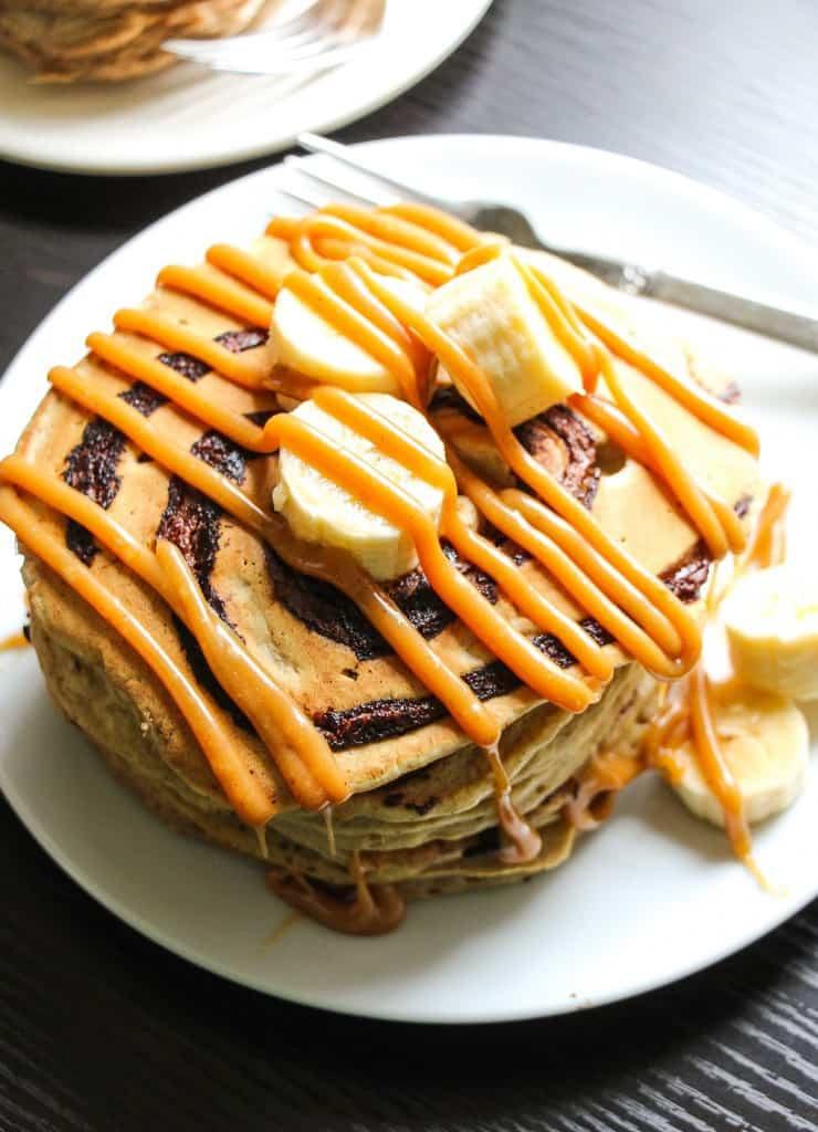 nutella-pb-pancakes-3