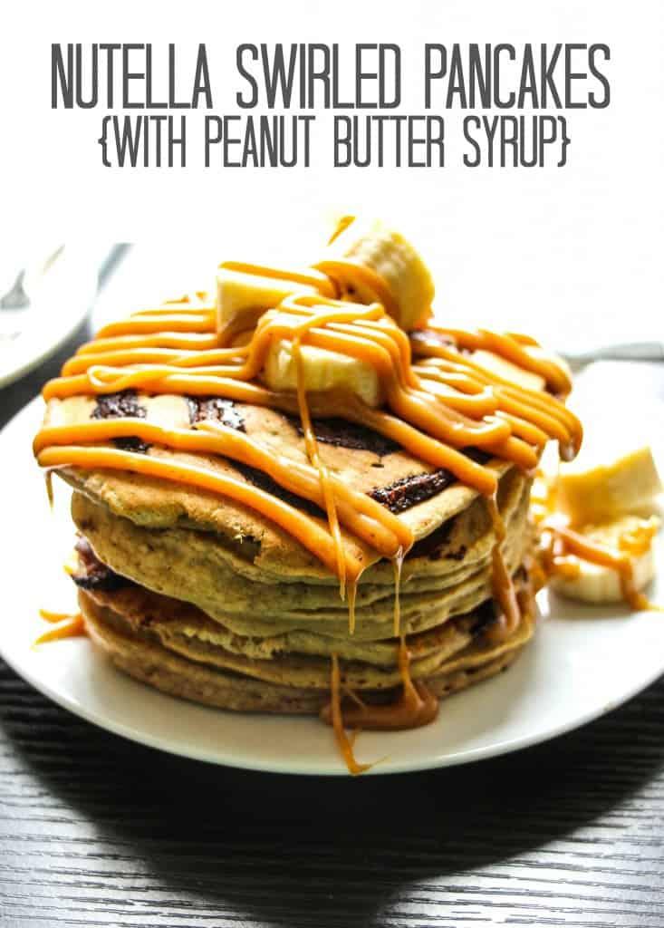 nutella-pb-pancakes-4