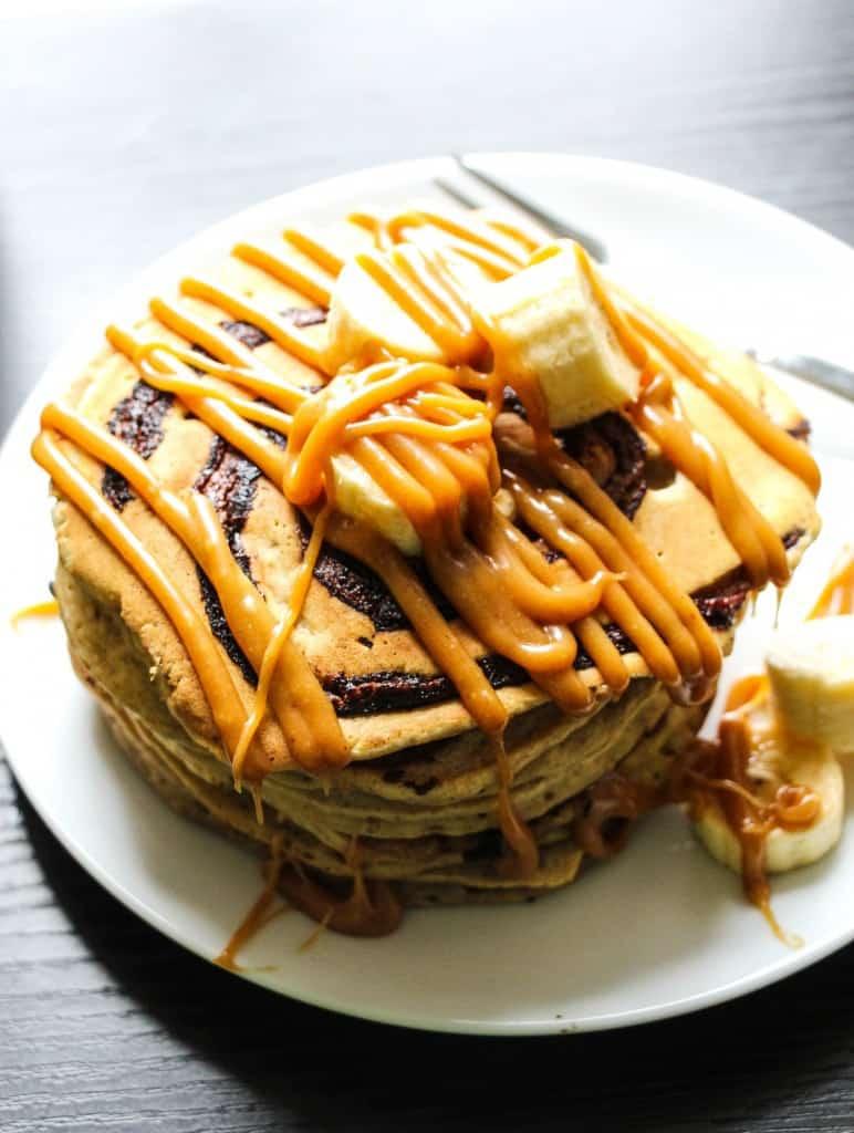 nutella-pb-pancakes-5