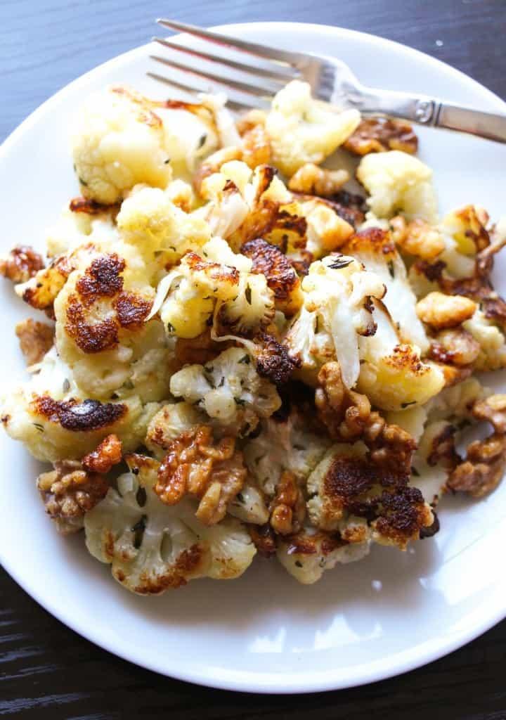 roasted-cauliflower-2